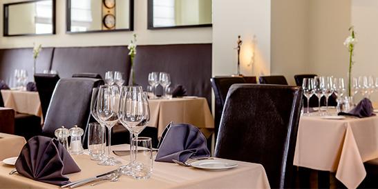 picture_restaurant